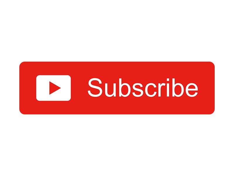 Subscribe to Pinay Teenvestor