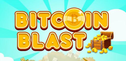 Мой обзор приложения Bitcoin Blast: как это работает?